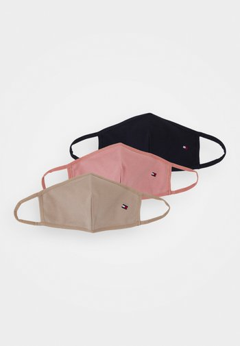 FACE COVER 3 PACK