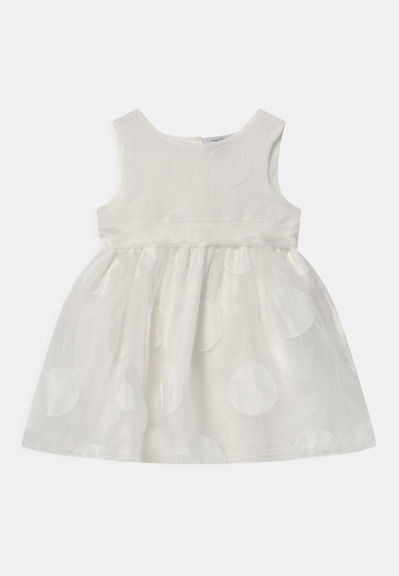 OVS - Cocktail dress / Party dress - bright white