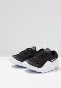 Nike Sportswear - Zapatillas - black/white - 3