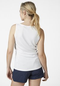Helly Hansen - HH LIFA ACTIVE - Top - white - 1