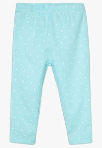Carter's - QUILTED SET - Body - multicolor - 2