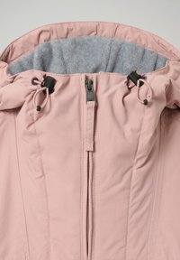 Napapijri - RAINFOREST WINTER - Veste mi-saison - pink woodrose