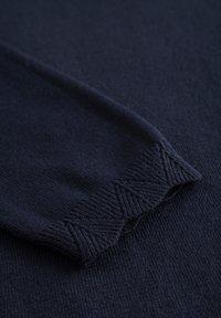 ORSAY - Day dress - nachtblau - 4