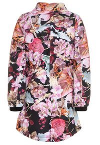 Molo - PEACE - Winter coat - multicolor - 3