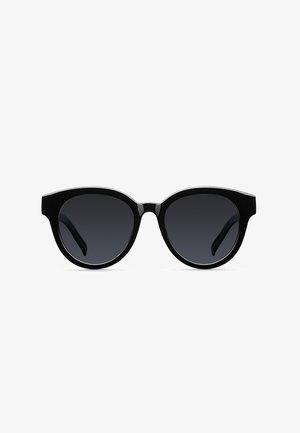 ZEILA - Sunglasses - all black