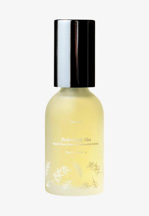 PERFECT DAILY MIST - Toner - -