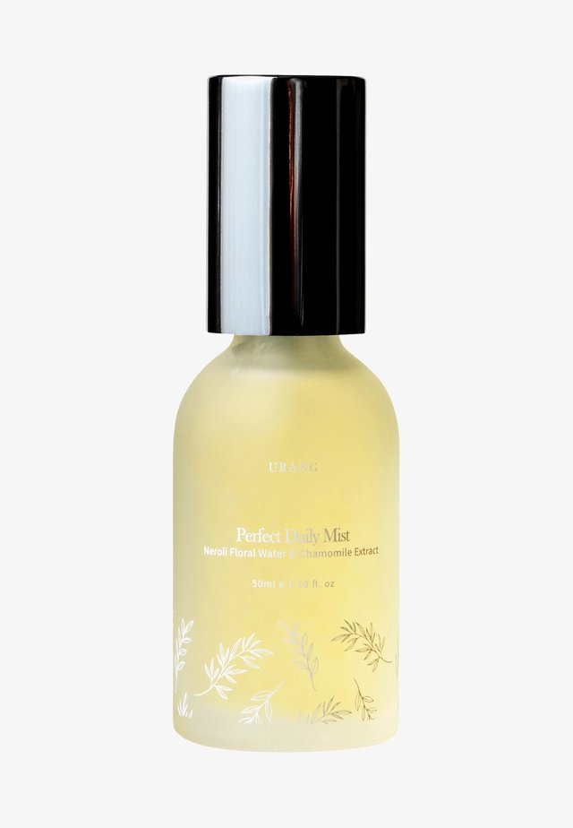 PERFECT DAILY MIST - Tonico viso - -