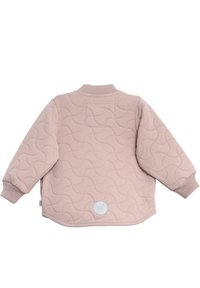 Wheat - Light jacket - pink - 1