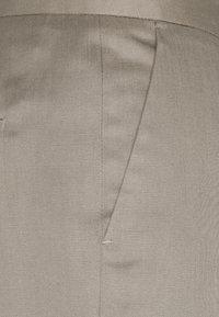 Tiger of Sweden - AENEAS - Pantalon classique - fogy - 2