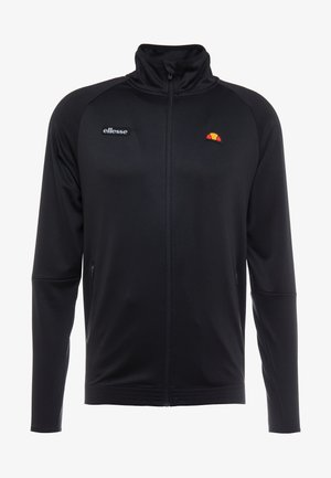 CALDWELO - Training jacket - black