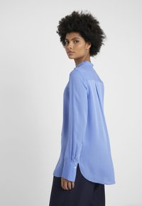 Polo Ralph Lauren - Blouse - harbor island blue - 2