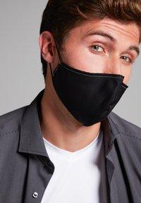 Eterna - 5 PACK - Community mask - schwarz - 0