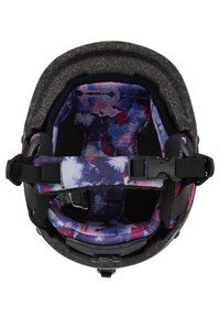 Roxy - HAPPYLAND - Helmet - medieval blue cloudy day - 2