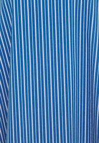Steffen Schraut - STELLA SKIRT - A-line skirt - ocean - 2