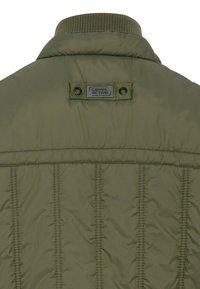 camel active - Winter jacket - olive night - 7