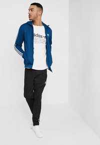 adidas Originals - BECKENBAUER UNISEX - Training jacket - legmar - 1