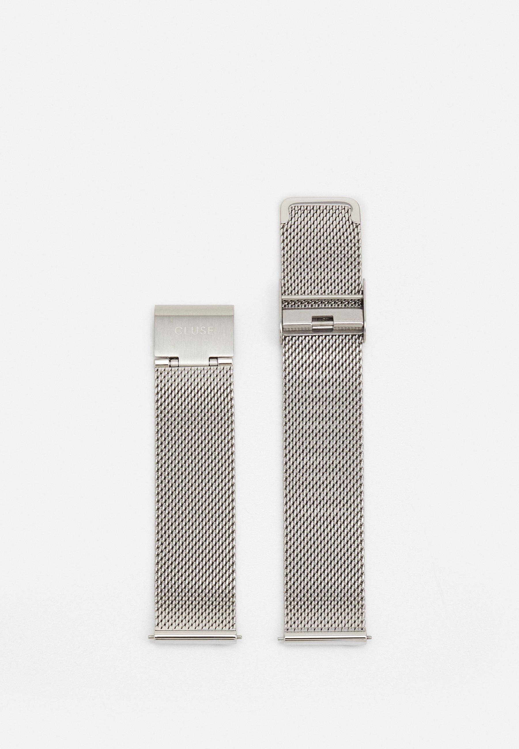 Women STRAP - Watch accessory