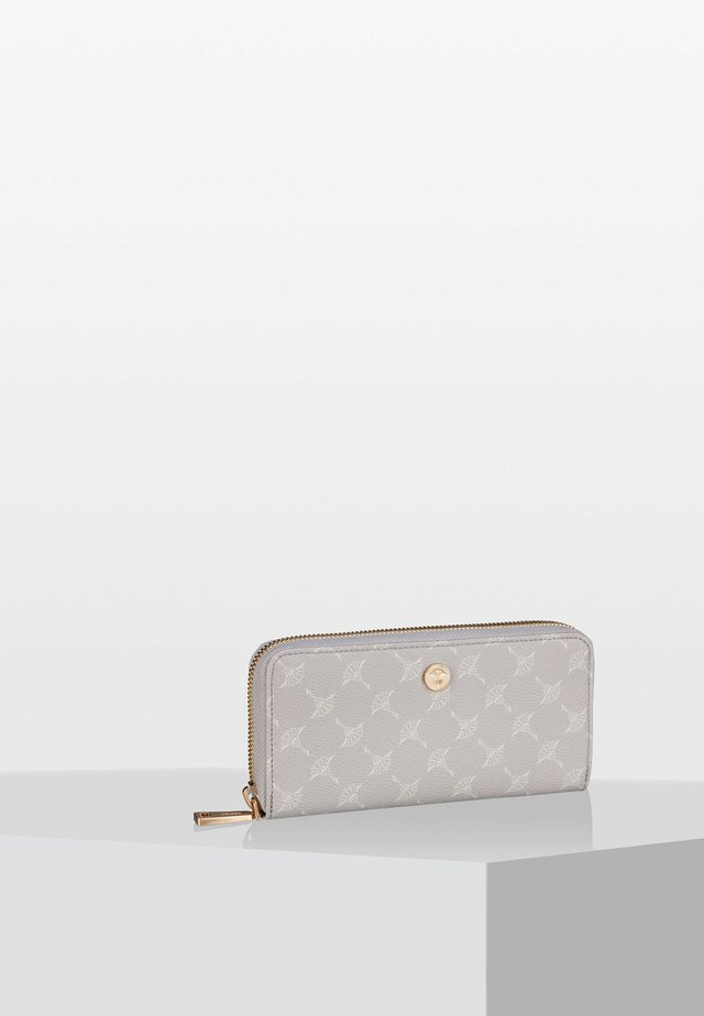CORTINA MELETE - Wallet - lightgrey