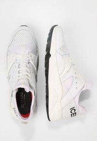 Iceberg - FIU  - Sneakers basse - white - 1