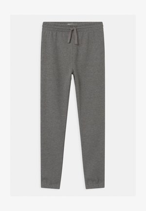 KEIRA  - Trainingsbroek - mottled grey