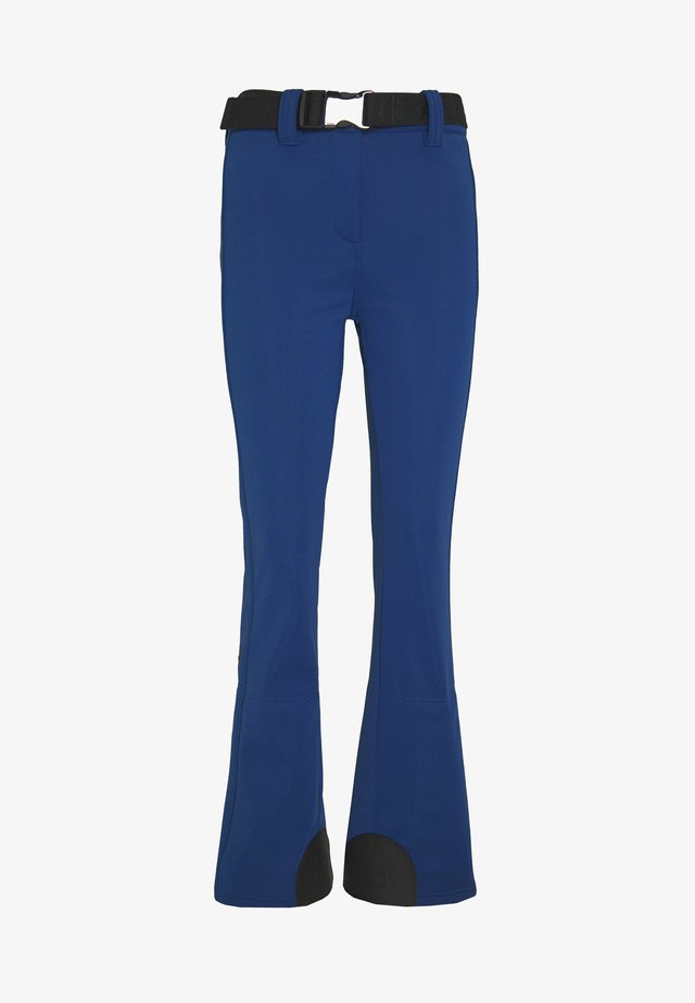TUMBLR PANT - Zimní kalhoty - peony