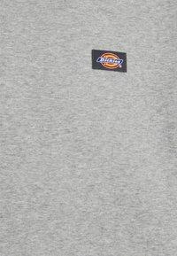 Dickies - OAKPORT - Sweatshirt - grey melange - 2