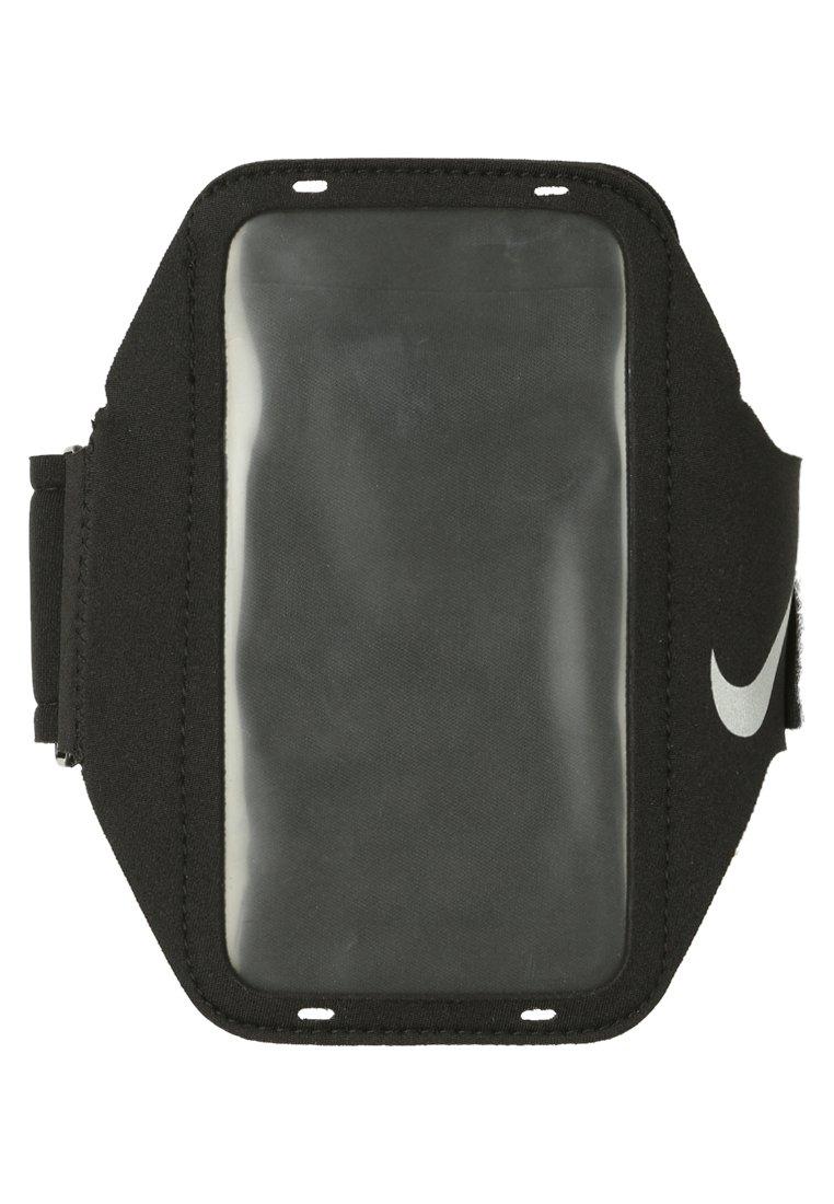Men LEAN ARM BAND UNISEX - Other accessories