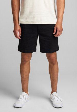 JOHN  - Shorts - caviar