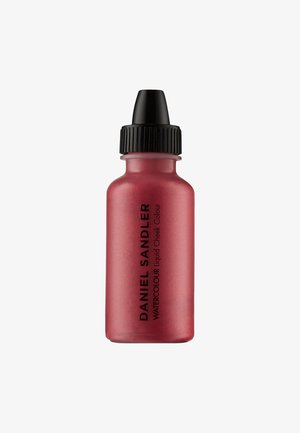 WATERCOLOUR LIQUID ILLUMINATOR 15ml - Highlighter - tease
