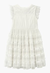 Anaya with love - Cocktail dress / Party dress - white - 0