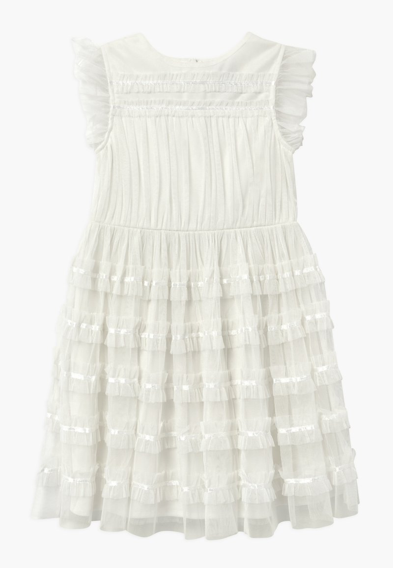 Anaya with love - Cocktail dress / Party dress - white