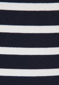 GAP - Jerseykleid - navy - 2