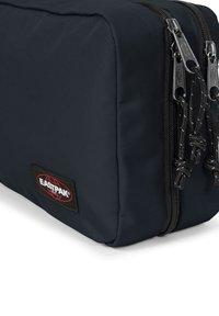 Eastpak - MAVIS - Wash bag - cloud navy - 4