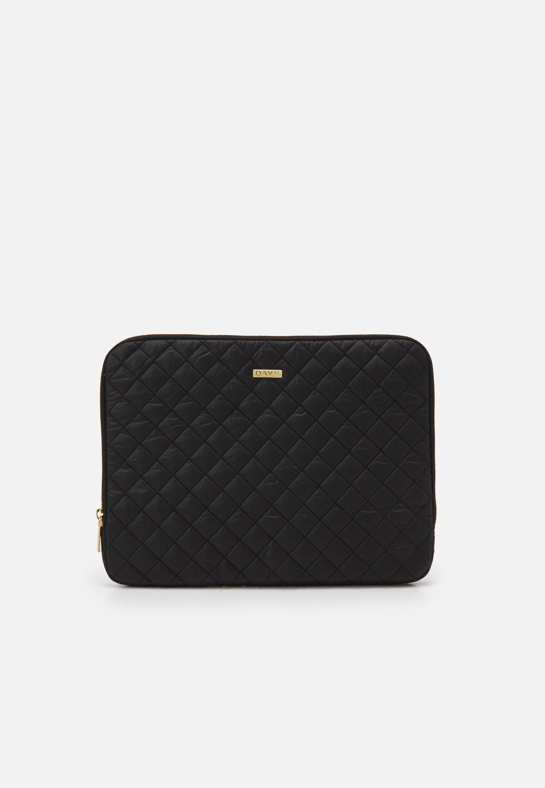 Women SOFT BUBBLES FOLDER - Laptop bag