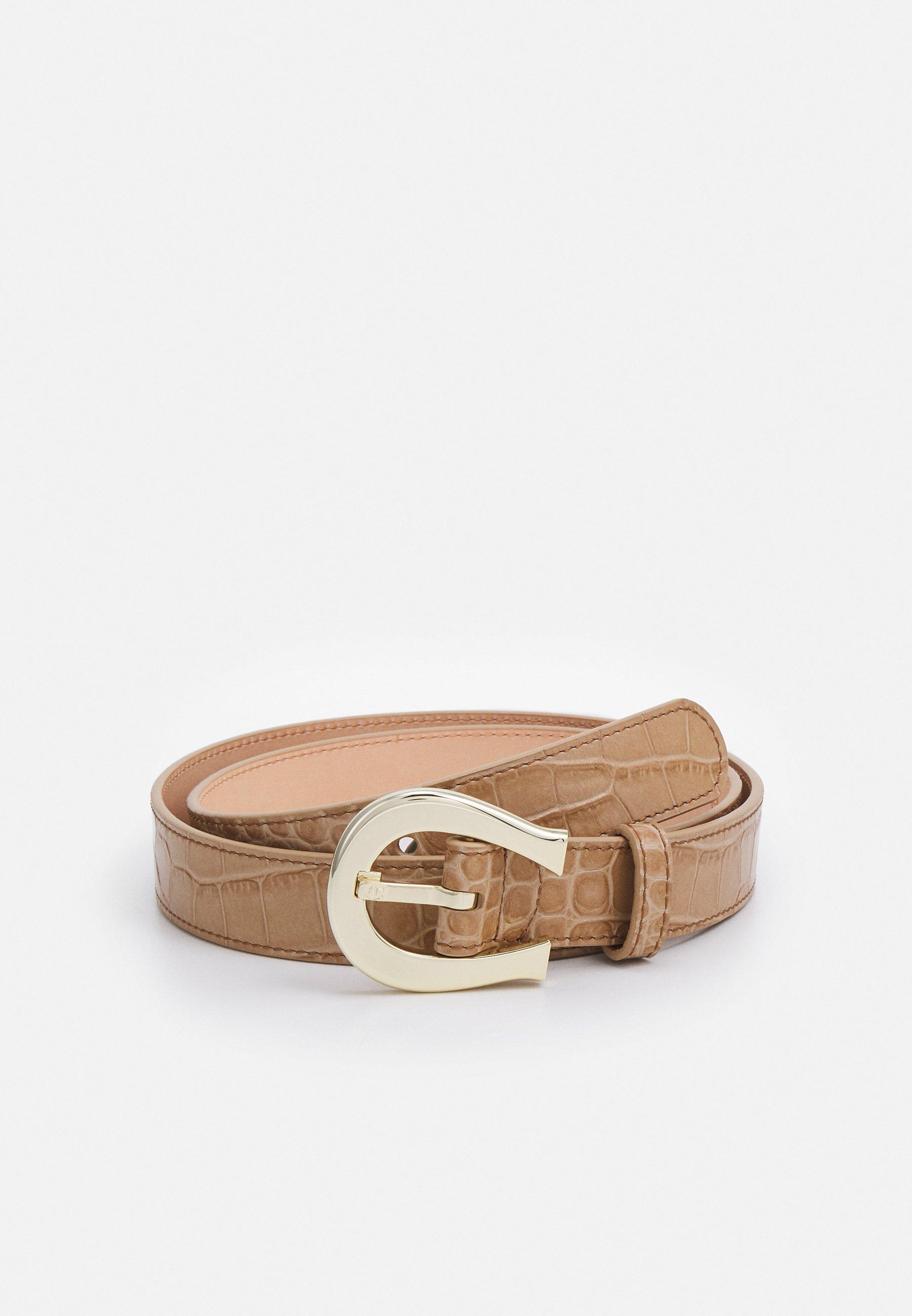 Women CALLA - Belt