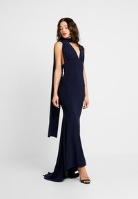 Club L London - Occasion wear - navy - 5