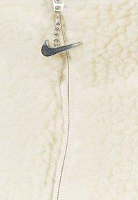 Nike Sportswear - Vinterjakke - fossil - 6
