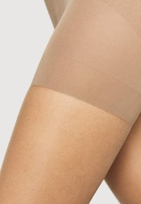 MAGIC Bodyfashion - SPECTACULAR LEGS - Tights - sunkissed - 2