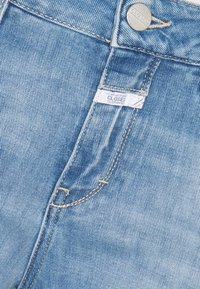 CLOSED - BAKER - Jeans Tapered Fit - mid blue - 7