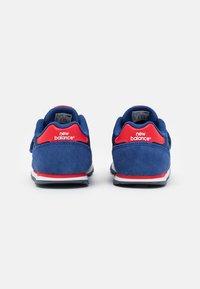 New Balance - IV373SNW - Zapatillas - blue - 2