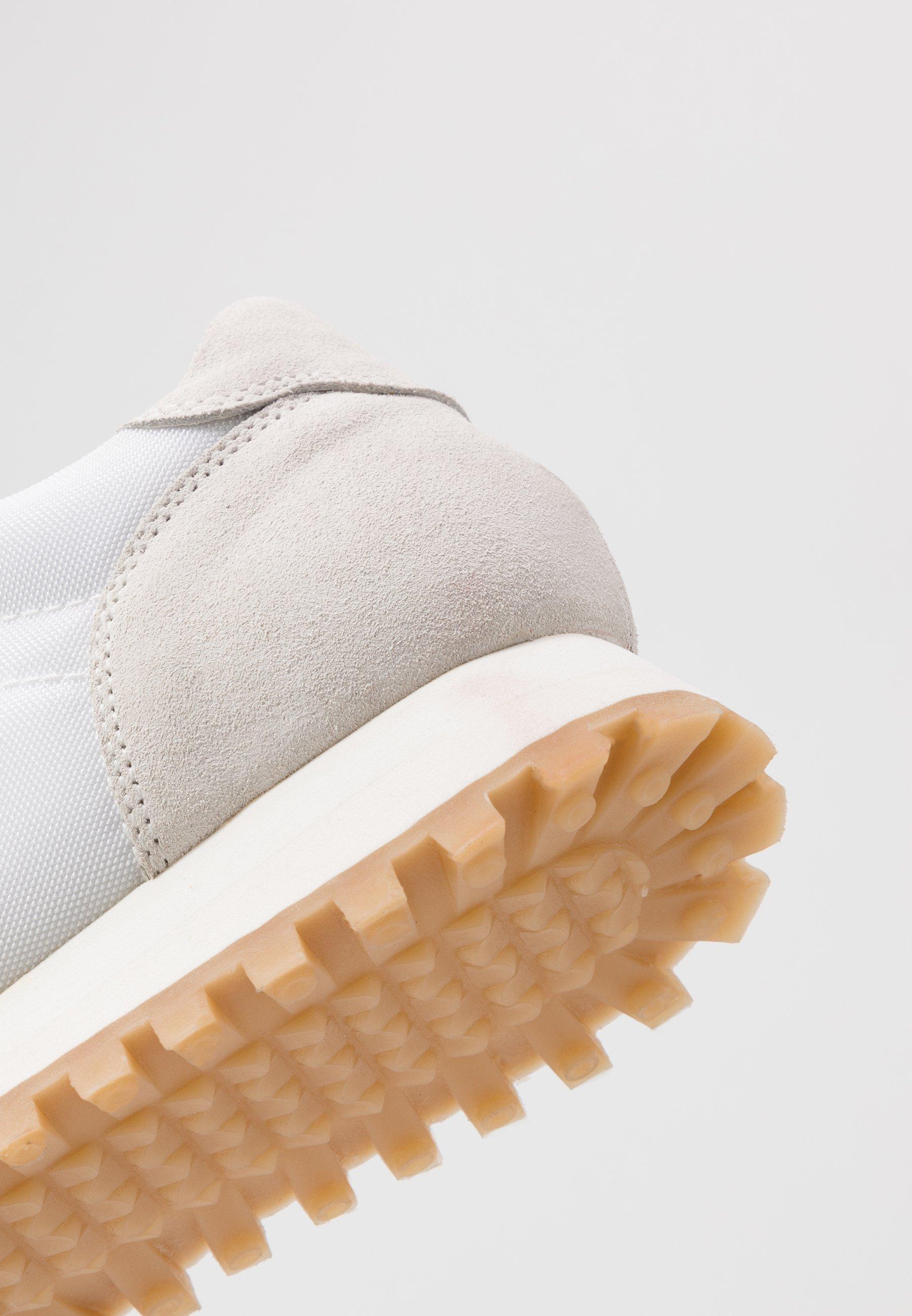 Nowy styl Zniżka CLOSED PEPPER - Sneakersy niskie - white | Obuwie damskie 2020 lJ3Q6