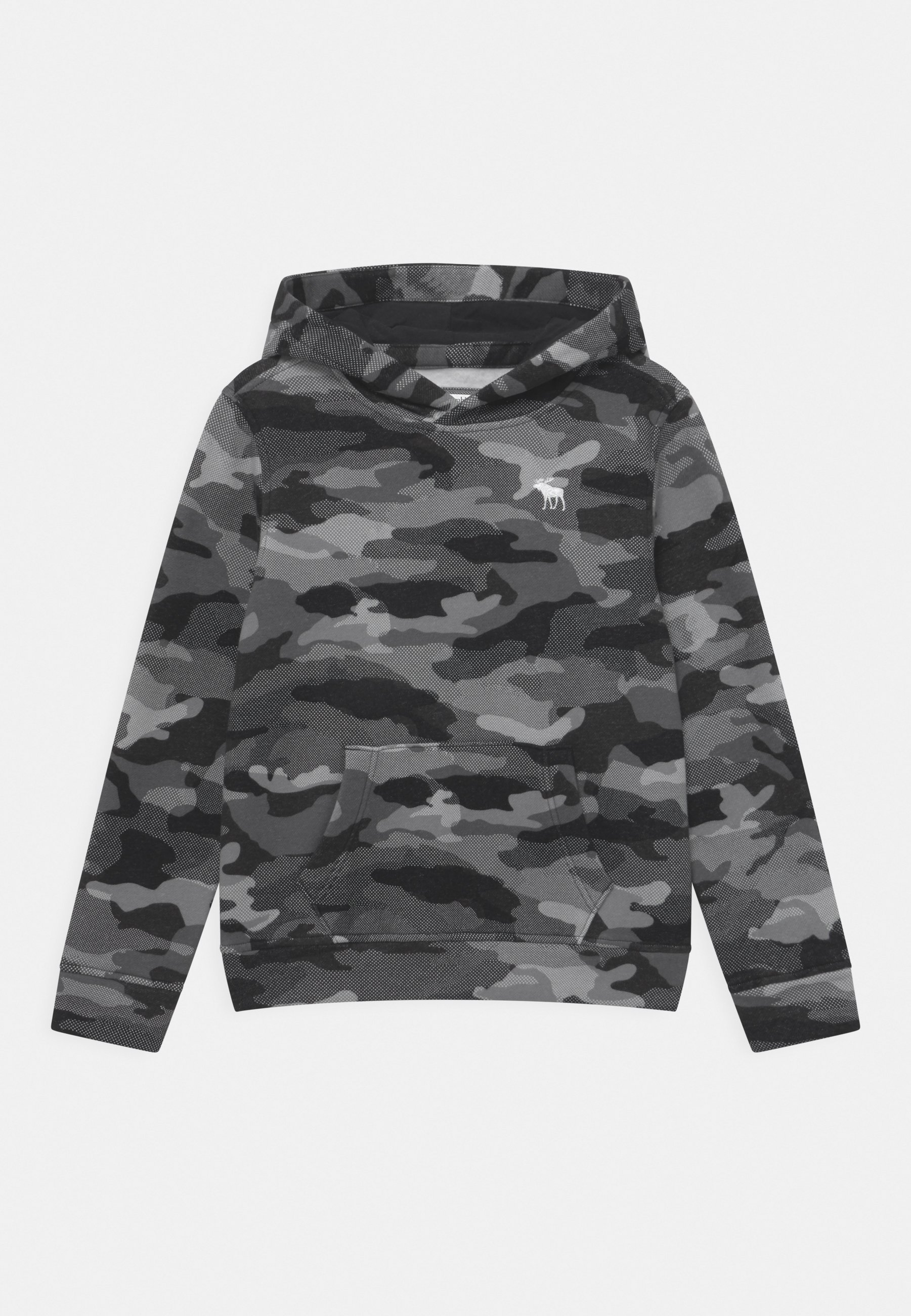 Kinder MOOST HAVE - Sweatshirt