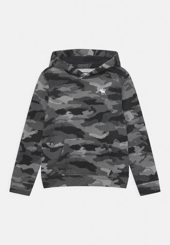 MOOST HAVE - Sweatshirt - black
