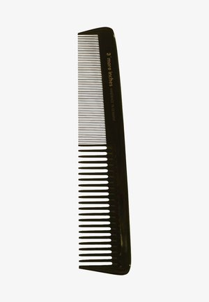 MICHAEL VAN CLARKE HAAR-TOOL SAFETY COMBS SMALL - Hair styling - schwarz