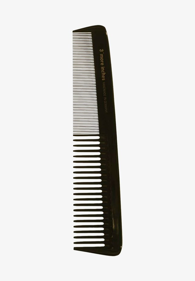 MICHAEL VAN CLARKE HAAR-TOOL SAFETY COMBS SMALL - Hair styling - -