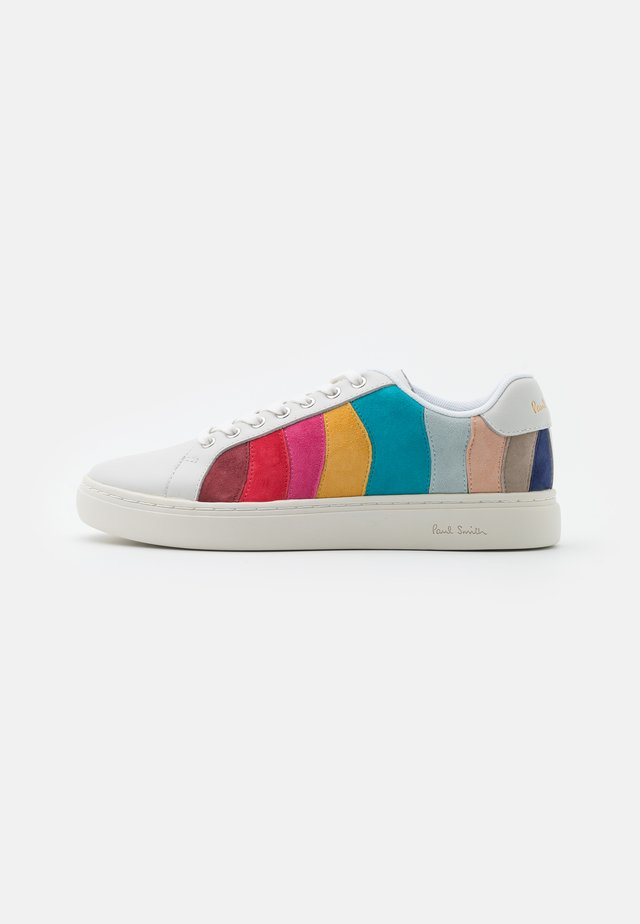 LAPIN - Trainers - multicolor