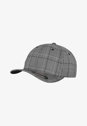 GLEN  - Cap - black