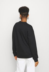 adidas Originals - Sweatshirt - black - 3