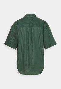 Filippa K - LINN - Košile - green emer - 1