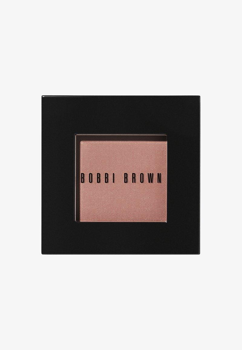 Bobbi Brown - BLUSH - Blusher - slopes